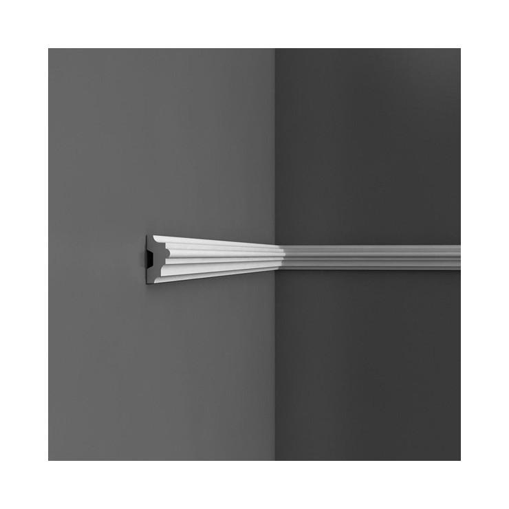 Orac Decor Moldura Luxxus P9040