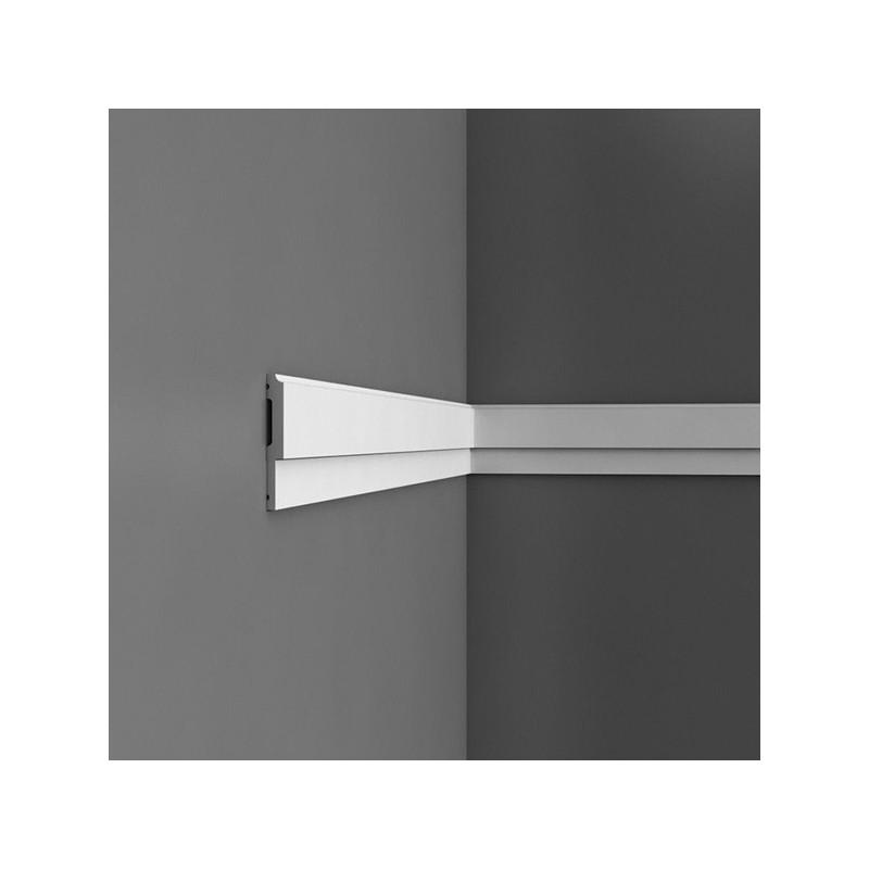 Orac Decor Moldura Luxxus P9900