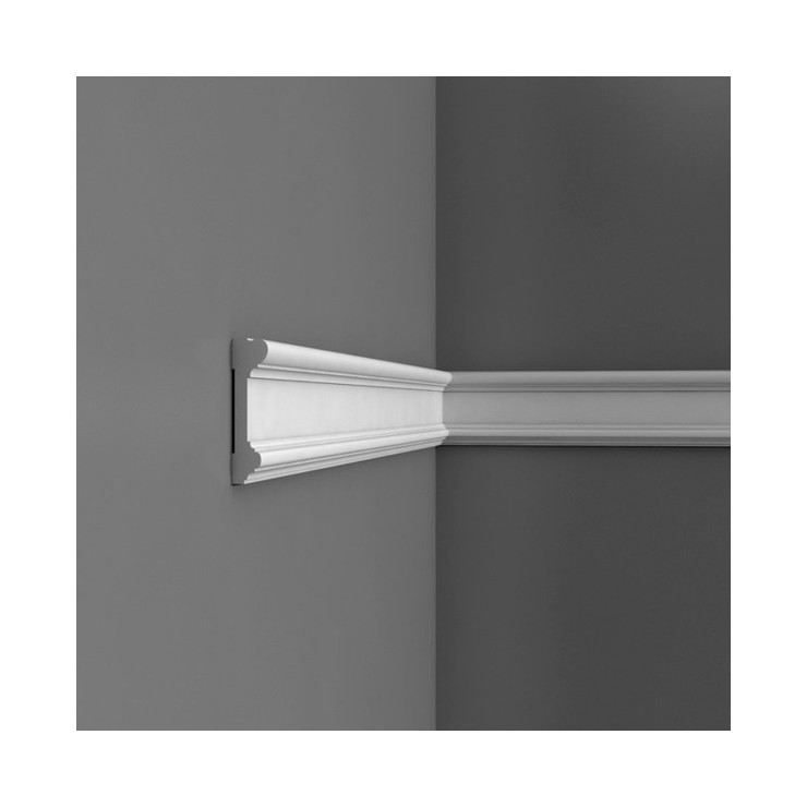Orac Decor Moldura Luxxus DX121-2300