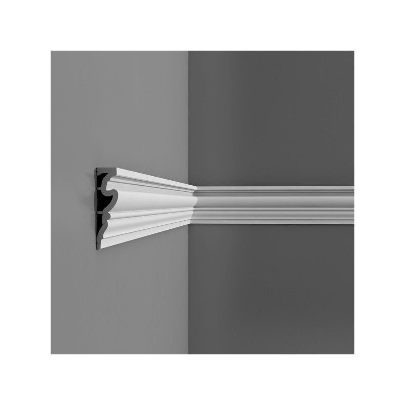 Orac Decor Moldura Luxxus DX170-2300 Heritage