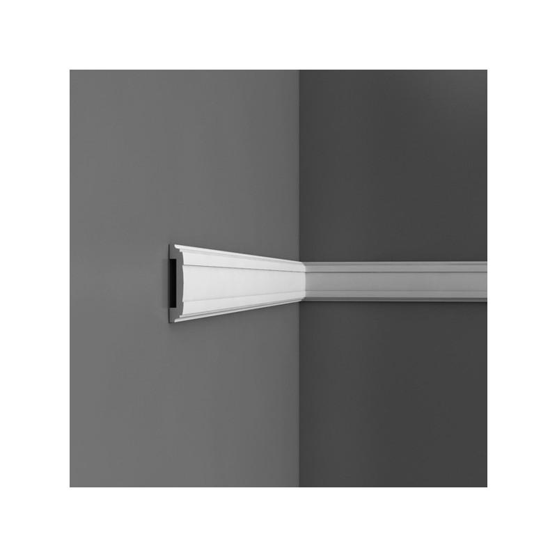 Orac Decor Moldura Axxent PX102