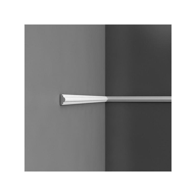 Orac Decor Moldura Axxent PX103