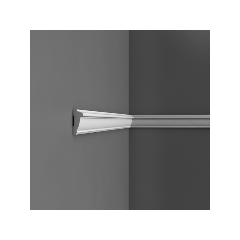 Orac Decor Moldura Axxent PX113