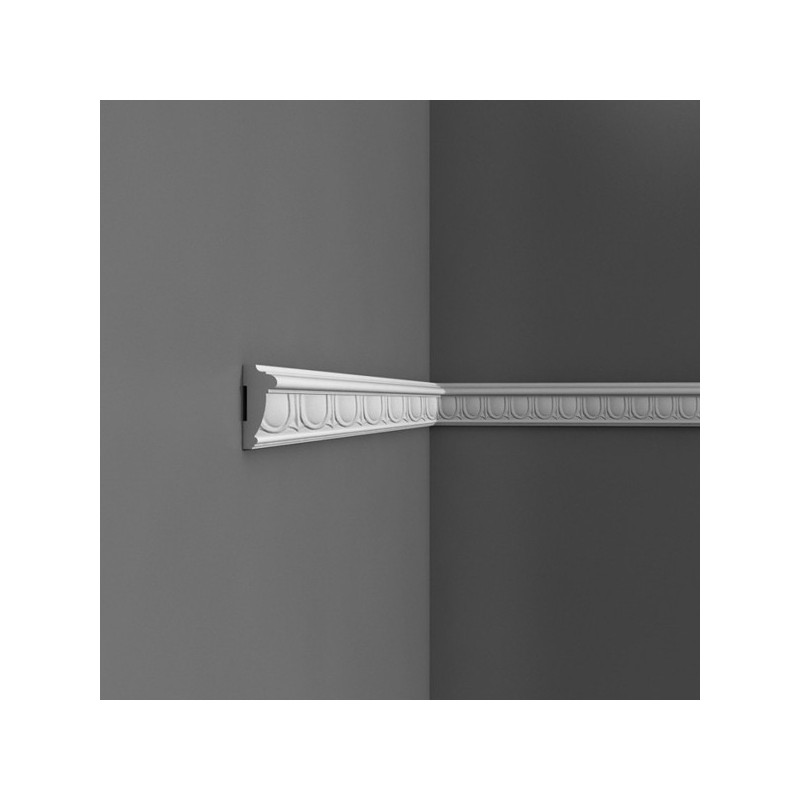 Orac Decor Moldura Axxent PX114