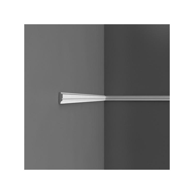 Orac Decor Moldura Axxent PX116