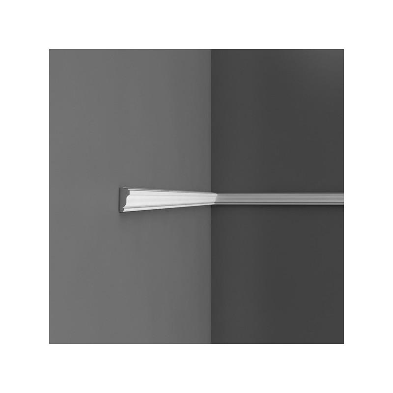 Orac Decor Moldura Axxent PX117