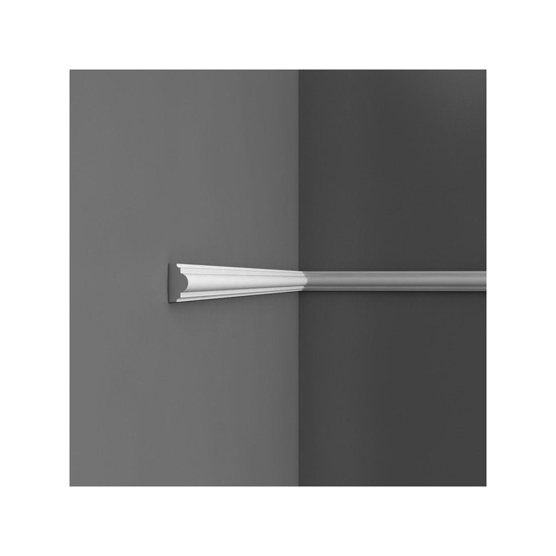 Orac Decor Moldura Axxent PX120