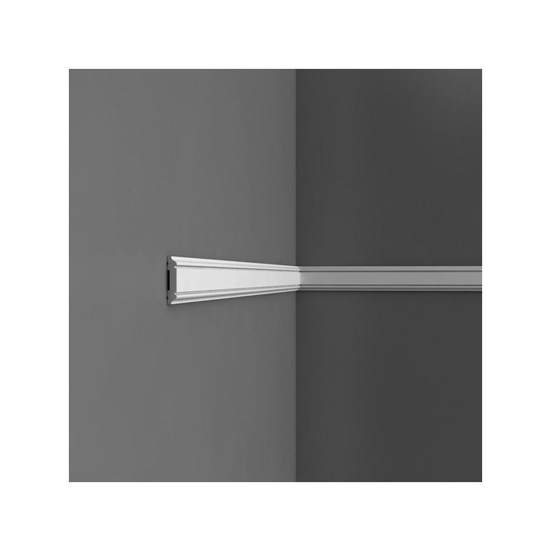 Orac Decor Moldura Axxent PX144