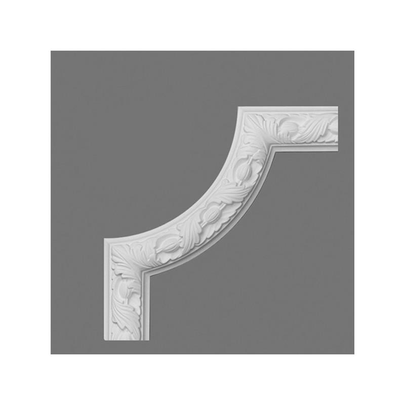 Orac Decor Accesorios Molduras Luxxus P101A