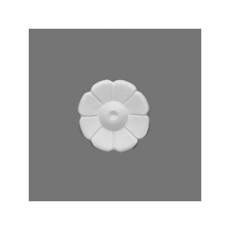 Orac Decor Accesorios Molduras Luxxus P20