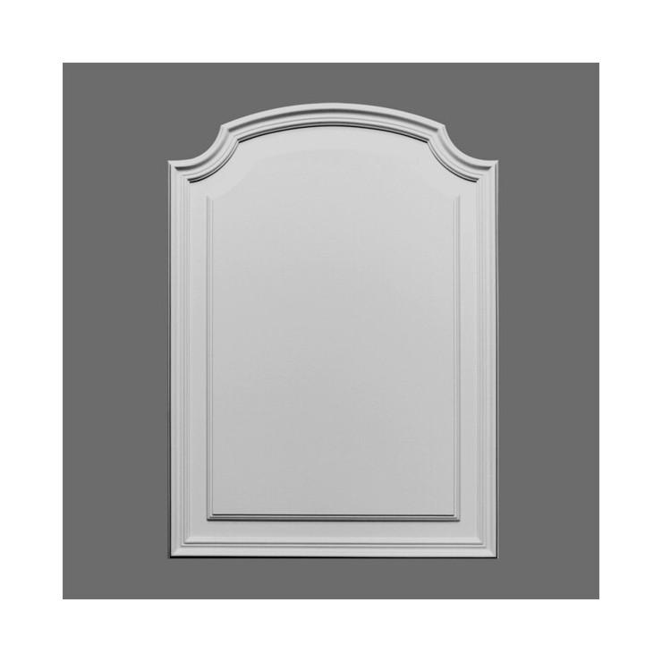 Orac Decor Paneles para puertas Luxxus D500
