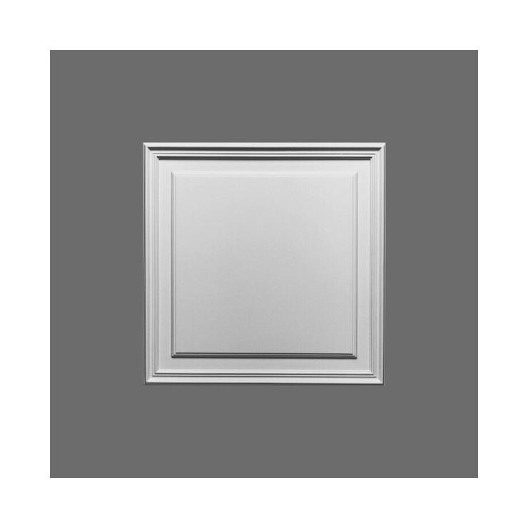 Orac Decor Paneles para puertas Luxxus D503