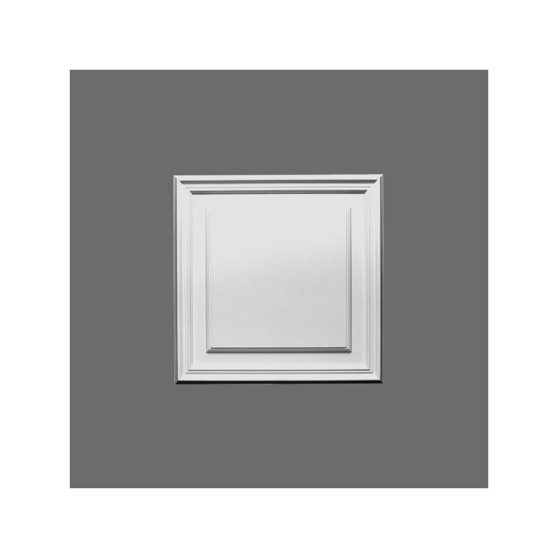 Orac Decor Paneles para puertas Luxxus D506