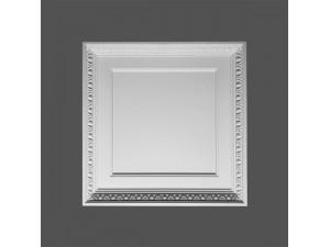 Orac Decor Paneles para puertas Luxxus F31