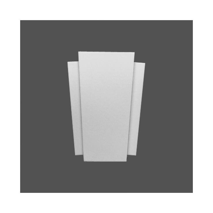 Orac Decor Byblo Luxxus M9010A