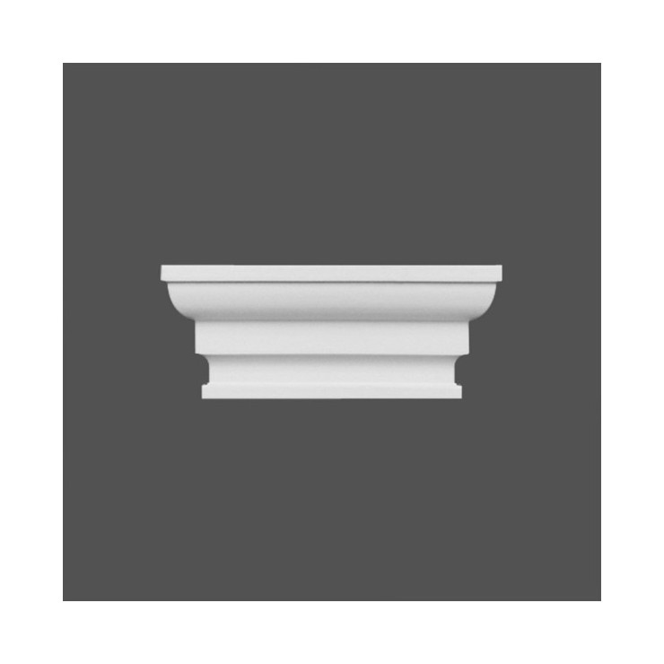 Orac Decor Byblo Luxxus M9010B
