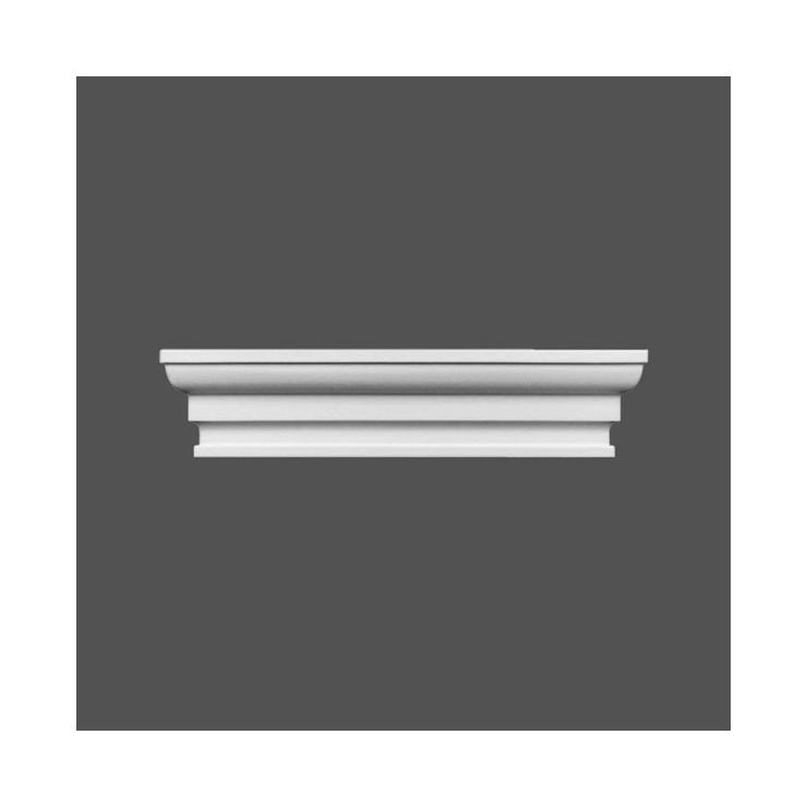 Orac Decor Byblo Luxxus M9010C