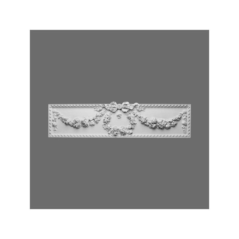 Orac Decor Frontal Luxxus D161