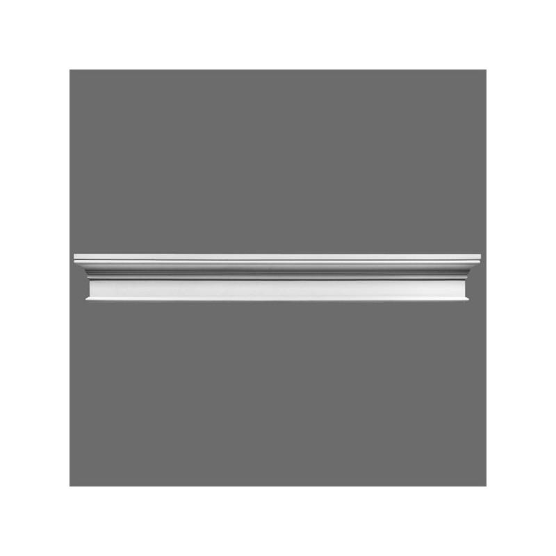 Orac Decor Frontal Luxxus D400