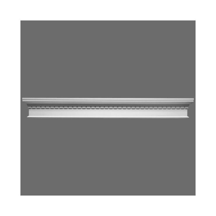 Orac Decor Frontal Luxxus D401