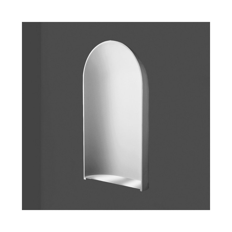 Orac Decor Hornacina Luxxus N510