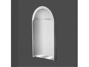 Orac Decor Hornacina Luxxus N520