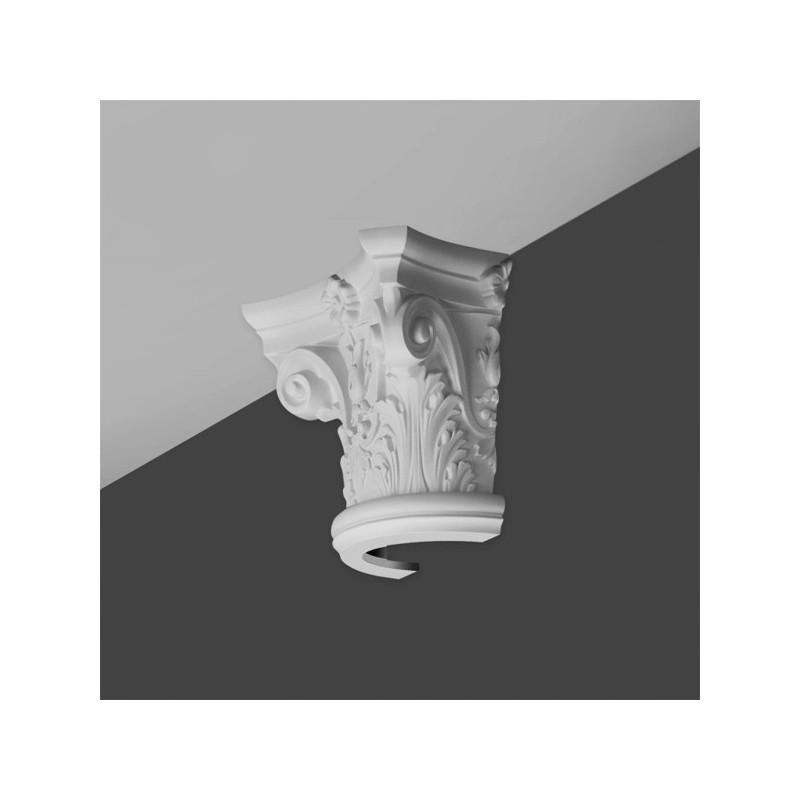 Orac Decor Capitel Luxxus K1121