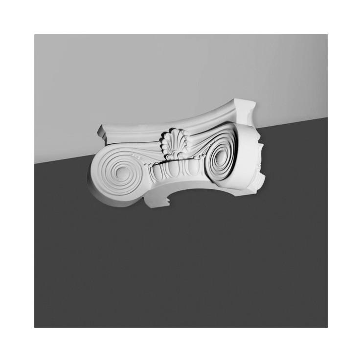 Orac Decor Capitel Luxxus K3141
