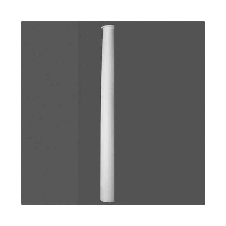 Orac Decor Media Columna Fuste Luxxus K1101