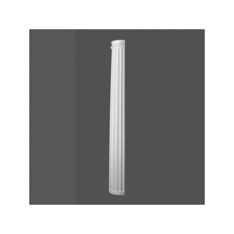 Orac Decor Media Columna Fuste Luxxus K3001