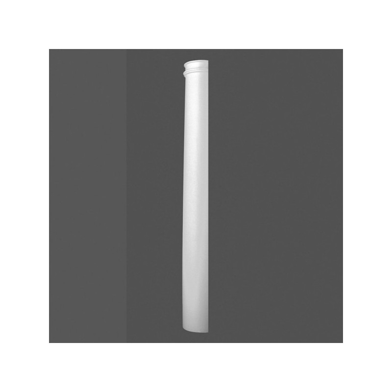 Orac Decor Media Columna Fuste Luxxus K3101