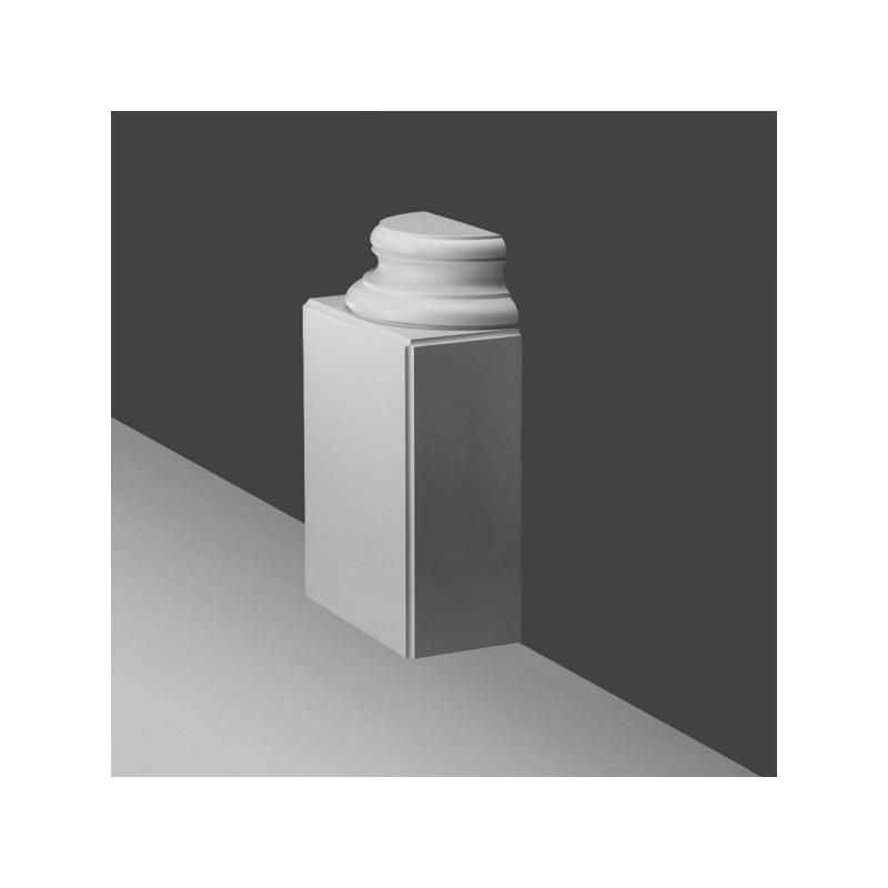 Orac Decor Base Media Columna Luxxus K1131