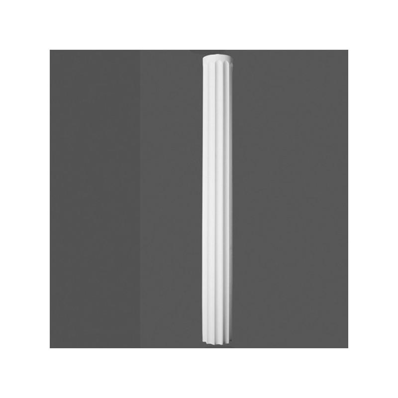 Orac Decor Fuste Columna Luxxus K1002