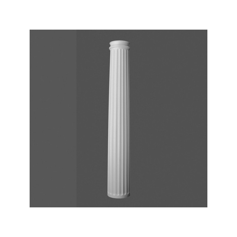 Orac Decor Fuste Columna Luxxus K3002