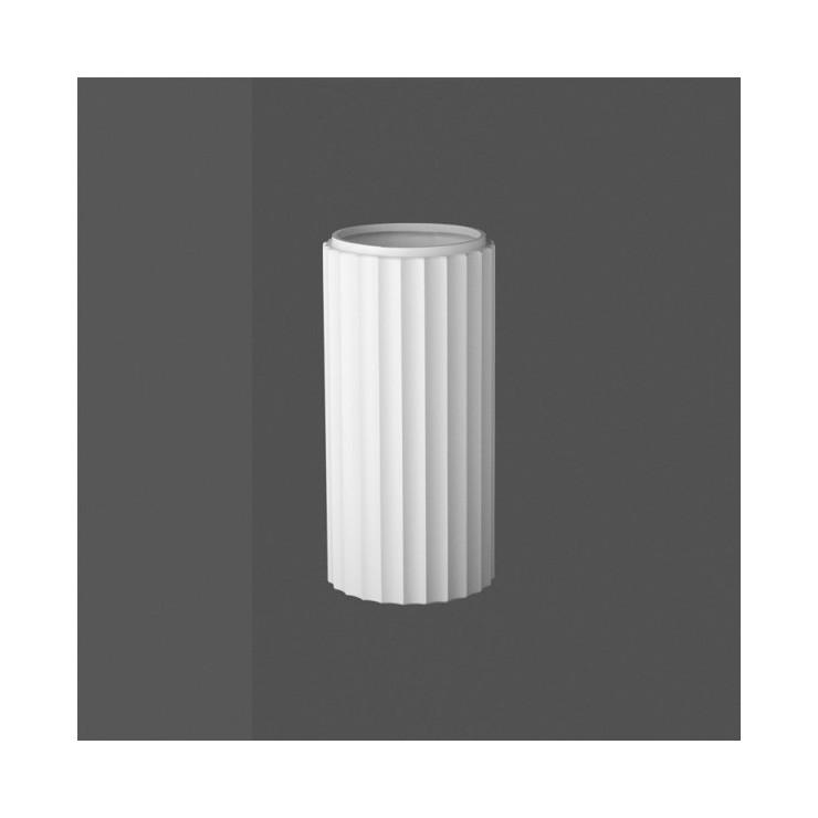 Orac Decor Fuste Columna Luxxus K4002