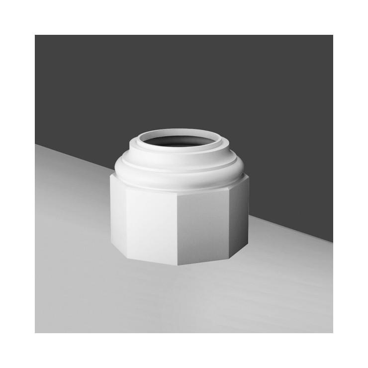 Orac Decor Fuste Columna Luxxus K4122
