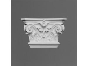 Orac Decor Pilastra Luxxus K201