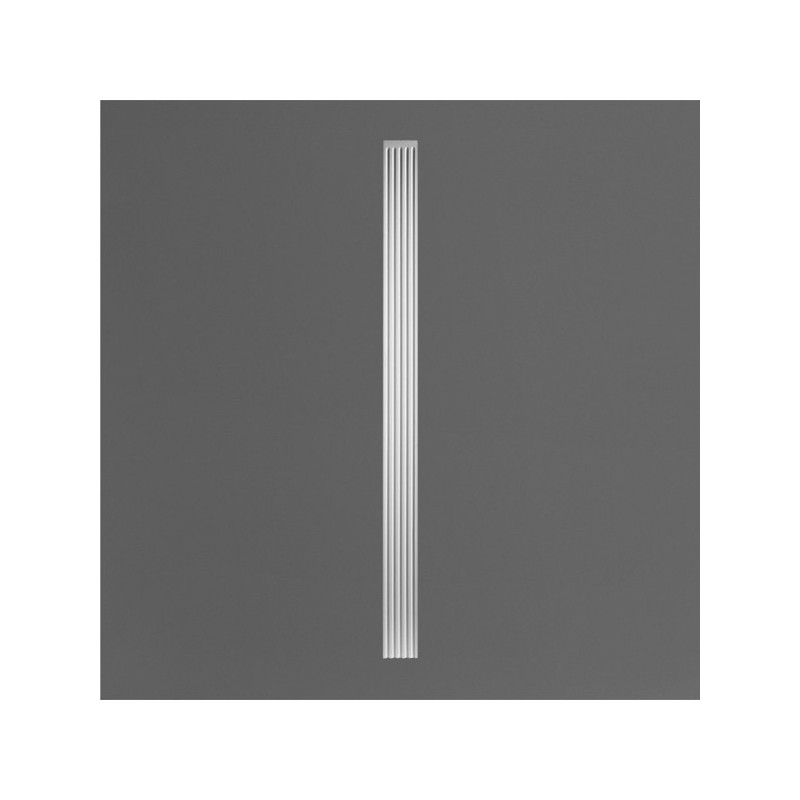 Orac Decor Pilastra Luxxus K200
