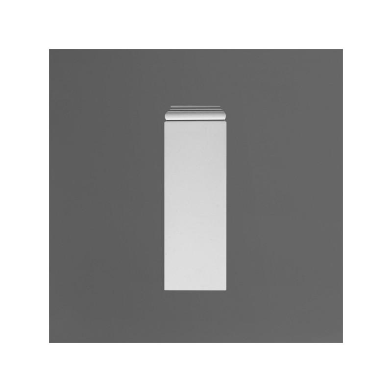 Orac Decor Pilastra Luxxus K202