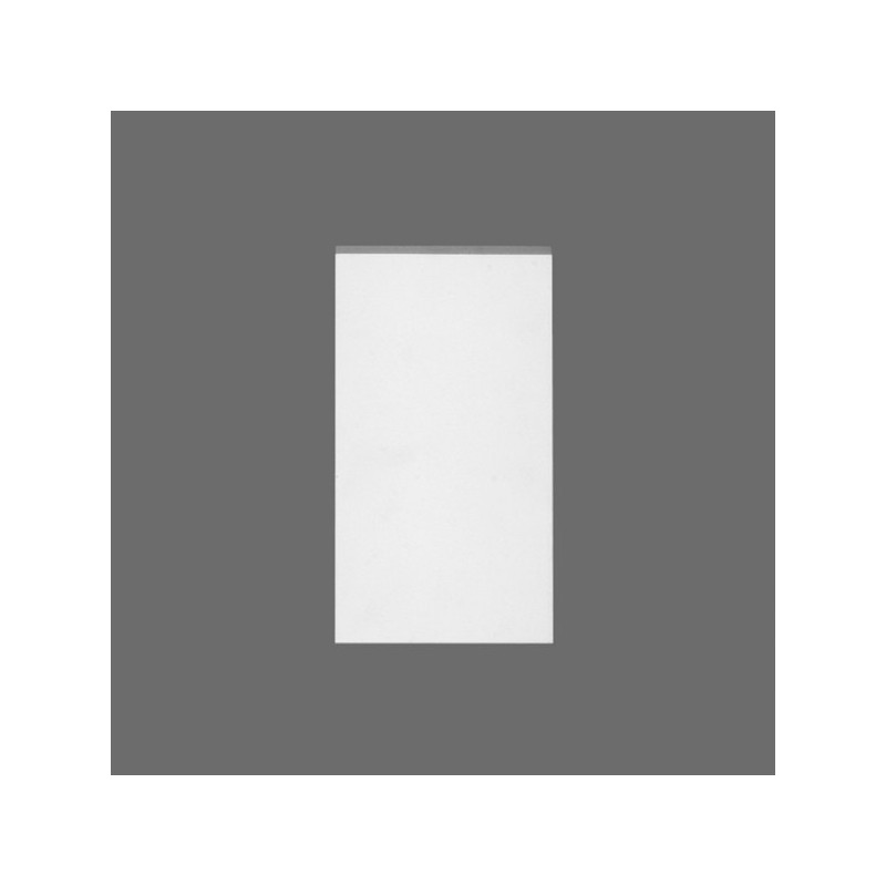 Orac Decor Pilastra Luxxus D320