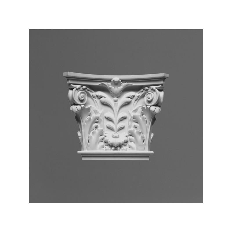Orac Decor Pilastra Luxxus K251