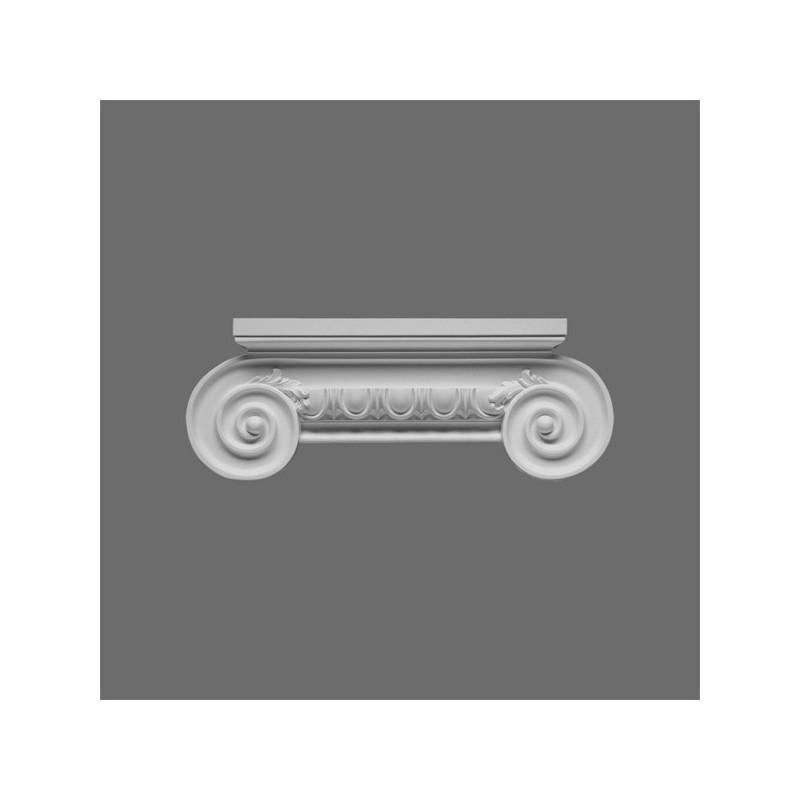 Orac Decor Pilastra Luxxus K253