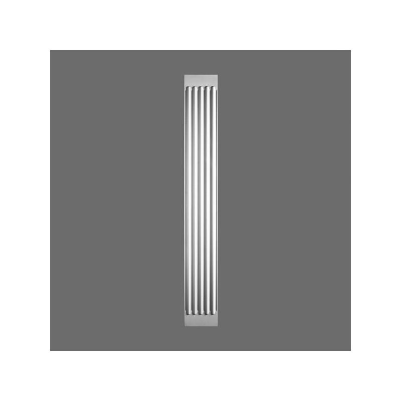 Orac Decor Pilastra Luxxus K250