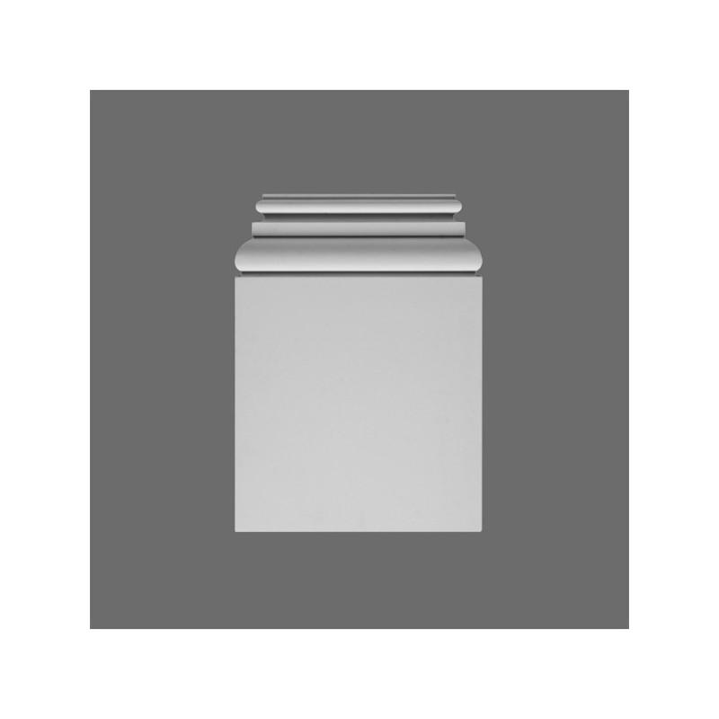 Orac Decor Pilastra Luxxus K254