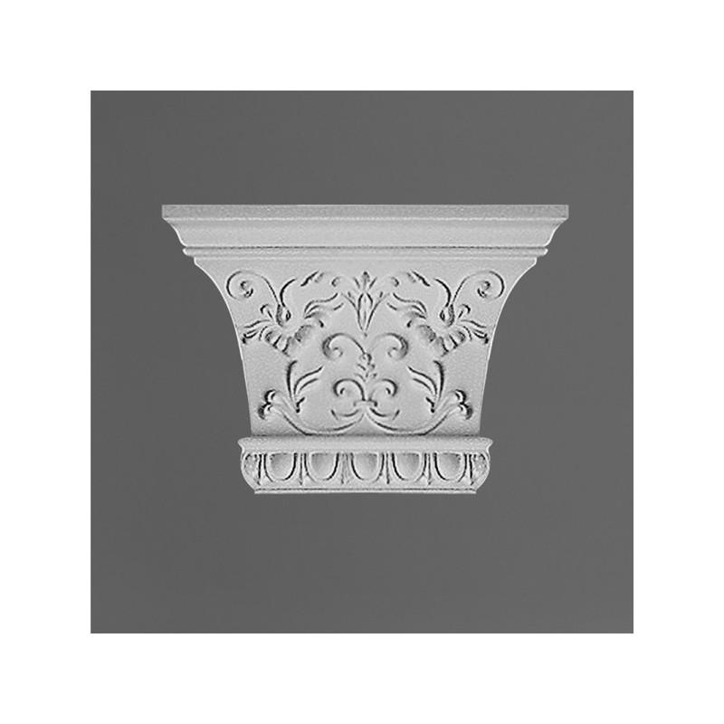 Orac Decor Pilastra Luxxus K221