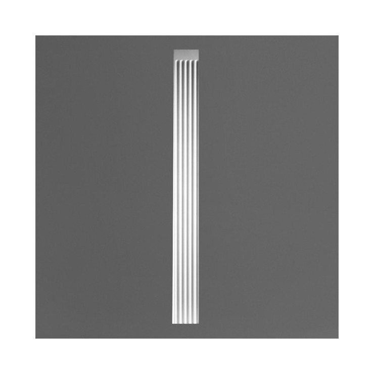 Orac Decor Pilastra Luxxus K220