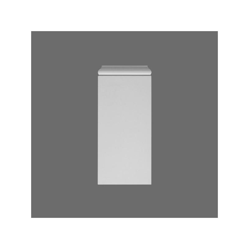 Orac Decor Pilastra Luxxus K255