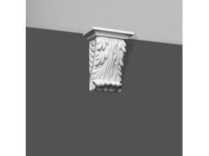 Orac Decor Ménsula Luxxus B401