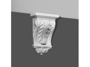 Orac Decor Ménsula Luxxus B404