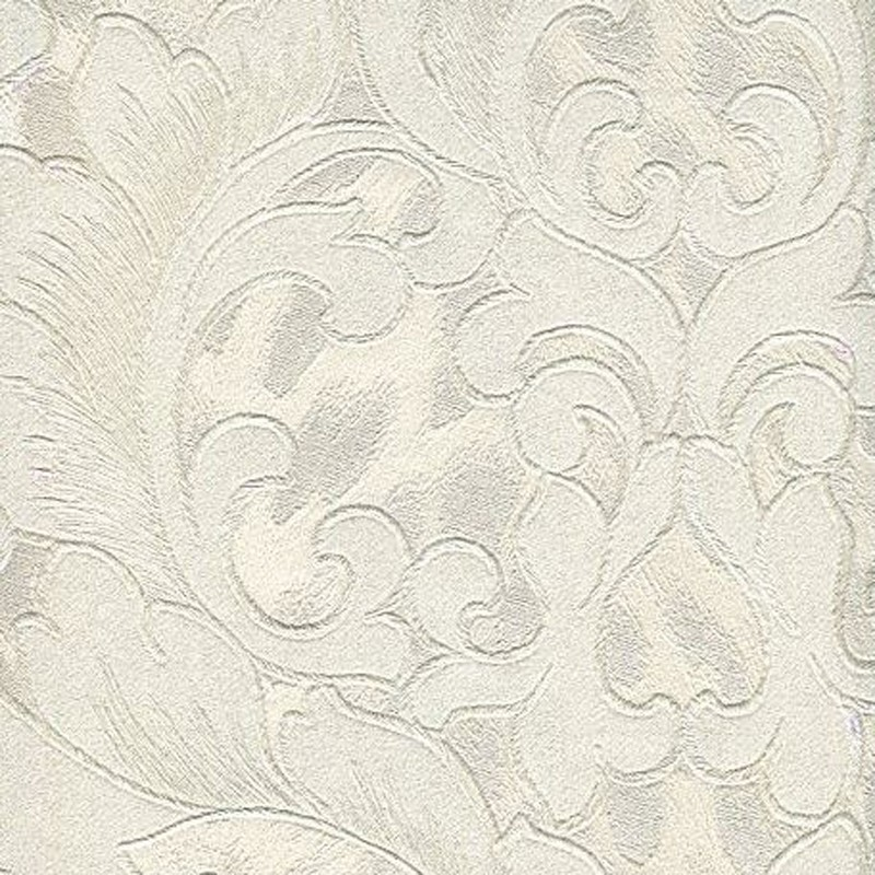 Papel Pintado Roberto Cavalli RC 15060
